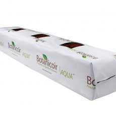 Aqua Botanicoir growbag for salad crops