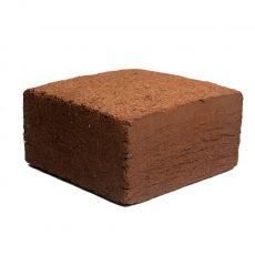 Bulk 5kg cocopeat block