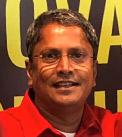 Kalum Balasuriya