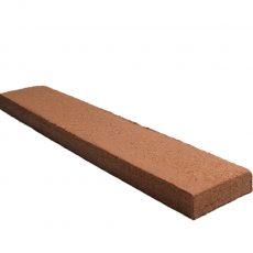 Bulk 90L cocopeat slab