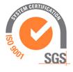 SGS 9001